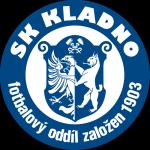 sk-kladno-logo